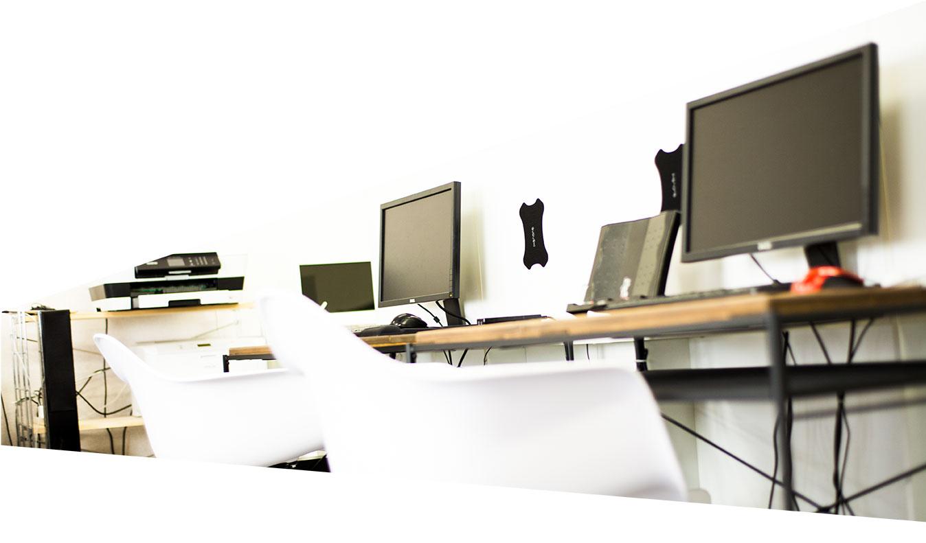 パソコン・スマホのサポート事業について
